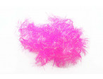 Palmer Chenille - Fluo. Pink