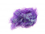 Palmer Chenille - Purple