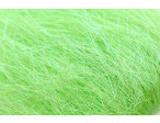 Frenzy Fly Fibre - Lime