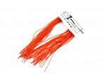 Sili.Legs Micro Mini Legs - Fire Fl. Orange