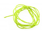 Float Yarn - Insect Green