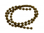 Chicone Stealth Chain - Olive Brown (M)