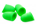 Foam Popper - Green