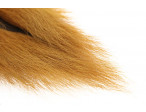 Bucktail Pieces - Ginger