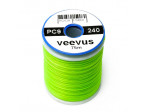 Veevus Power Thread - Fluo. Chartreuse
