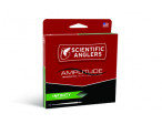 Scientific Anglers Amplitude Smooth - Dynamic