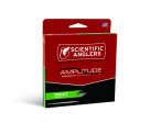 Scientific Anglers Amplitude Smooth - Trout