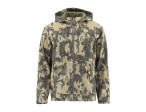 Rogue Hoody Hex Flo - Camo Timber