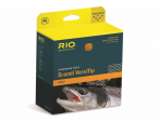 RIO Scandi VersiTip (15 ft tips)