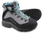 Simms Vaportread Womens