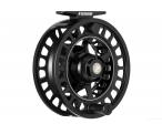 SAGE Spectrum Max Reel - Stealth