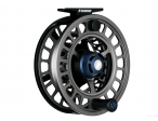 SAGE Spectrum Max Reel - Squid Ink
