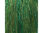 SSS Angel Hair - Gaudy Green