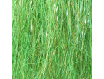 SSS Angel Hair - Hot Greenlander Green