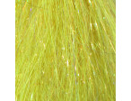 SSS Angel Hair - Hot Magma Yellow