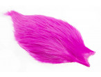 (Bronze Grade) Whiting Rooster Spey - Fluo. Hot Pink