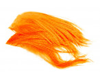 Whiting Bugger Pack - Orange