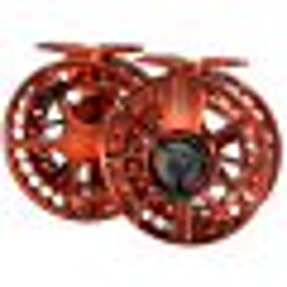 WaterWorks Litespeed G5 - Cinder -3+