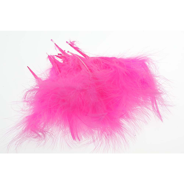 Marabou - Pink