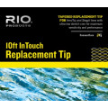 Rio Replacement Tips Int (3 M)