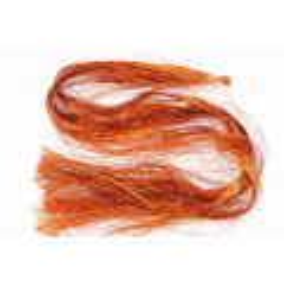 Flashabou predator packs - Holo Orange