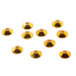 Futurefly Hybrid cone - Golden Orange