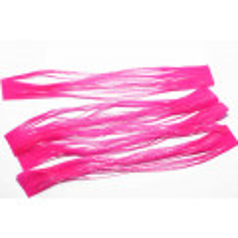 Wiggle legs - Pink