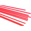 Futurefly Tube 1,8 mm - Red