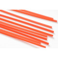Futurefly Tube 1,8 mm - Orange