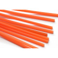 Futurefly 3 mm - Orange (10 stk * 20 cm)