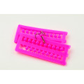 Stonfo Attractor Beads - Fl. Pink