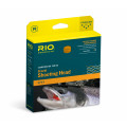 Rio VersiTip Body Intermediate / Sink 3