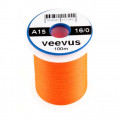 Veevus - Fluo. Orange
