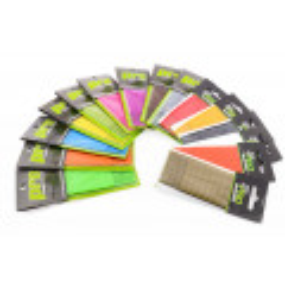 Pro Sportfisher Flexi tube 25/55 kit one of each in all 14 colours