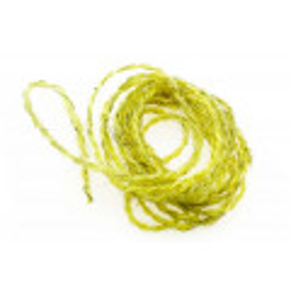 Float Yarn - Light Olive