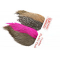 Whiting Coq de leon Starter pack - Kyst (Grizzly/Hot Pink/Pardo/Salmon)