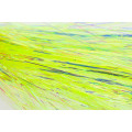 Flyco Mirror Flash - Fluo. Yellow