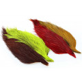 Whiting Coq de leon Starter pack - (Red/Copper/Brown/Chart)