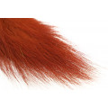 Bucktail (Piece) - Rootbeer