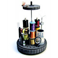 C&F design CFT-175 Rotating tool stand