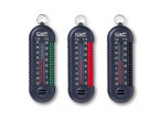 C&F design Thermometer CFA 100