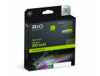 Rio Gold InTouch - Wf F (F) Dry/nymph (# 4 & 5)