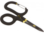 Loon Rouge Pliers