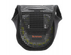 Simms Dry Reel Pouch S
