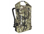 Simms Dry Creek Simple Pack - 25L Riparian Camo
