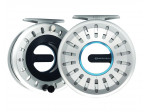Arctic Silver IC3 Fly Reel - 7/8