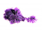 CCT Body Fur Standard - Purple