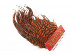 Whiting Bugger Pack - Grizzly Orange