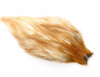 (Pro Grade) Whiting Spey Rooster - Medium Ginger
