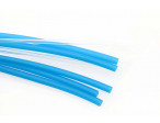 STS Soft Tube System 3/2 mm - Kingfisher Blue